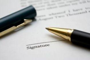 Cruise Arbitration Agreement.jpg