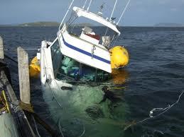 Floirda Boat Lawyers.jpg