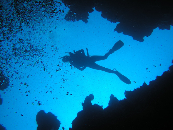 commercial diving.jpg