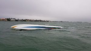 Sarasota_boat_accident-300x169